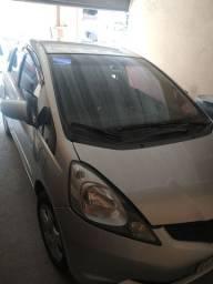 Honda fit LXL 2010 ,1.4