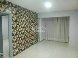 Título do anúncio: Apartamento à venda no bairro Setor Central - Goiânia/GO