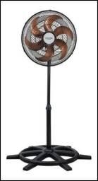Título do anúncio: Ventilador 50cm Ventisol - (Novo de Fábrica)