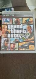 Vende?se GTA 5 para PS3