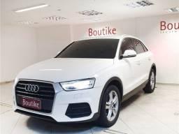 Título do anúncio: Audi Q3 Tfsi Ambiente 2017 Impecavel
