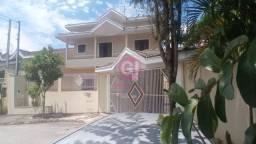 (LV) Oportunidade de Linda Casa no Residencial St Paula- Jacareí
