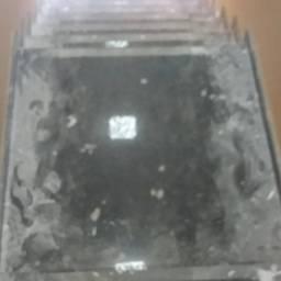 Limpeza pós obra limpeza de vidros restauração e tratamento de pisos