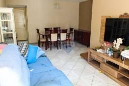 Apartamento com 3 dormitórios à venda por R$ 595.000,00 - Coronel Veiga - Petrópolis/RJ