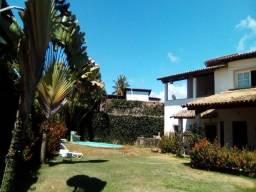 Vendo Terreno com Área Total de 1.373,35m², com 03 Casas, em Itapuã. Oportunidade! Valor d