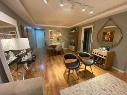 Título do anúncio: Lindo apartamento à venda, amplo e moderno, varanda gourmet, 3 quartos, sendo 1 suíte com