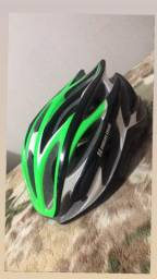 Capacete Ciclista IN SV85 - High One