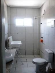 Casa à venda, 219 m² por R$ 470.000,00 - Precabura - Eusébio/CE