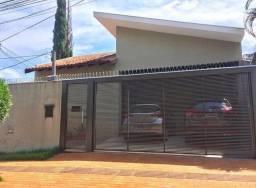 Casa térrea próxima a uniderp da Ceará