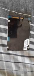 hd samsung notebook 500gb