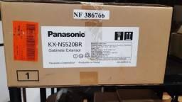 Título do anúncio: Gabinete De Expansão Kx-ns520br - Panasonic