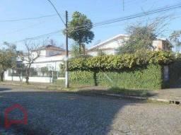 Casa com 3 dormitórios para alugar, 200 m² por R$ 6.000/mês - São José - São Leopoldo/RS
