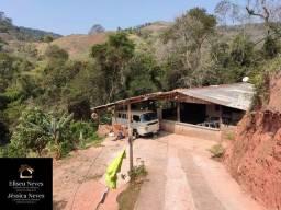 Título do anúncio: Vendo casa no bairro Palmares em Paty do Alferes - RJ