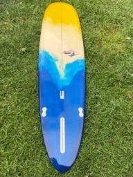 Prancha Surf Longboard