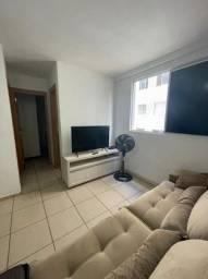 Apartamento 2/4 Goiânia