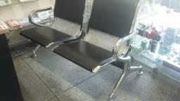 Título do anúncio: Cadeira de espera