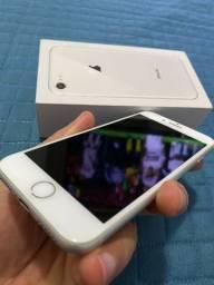 iPhone 8 64g sem marcas de uso
