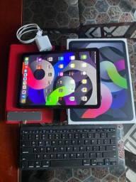 Título do anúncio: iPad Air 4º geração