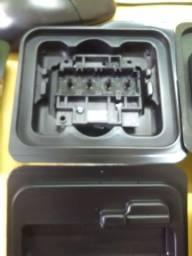 Venda de nova original cabeça de Impressora Epson