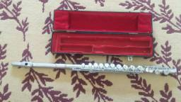 Flauta Transversal SkYLark