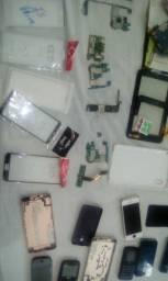 OPORTUNIDADE Vendo lote - Assistência técnica celular
