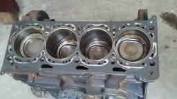Motor power parte força golf 1.6 baixado