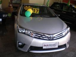 Toyota Corolla Xei Dynamic * 17.000km * 2017 - 2016