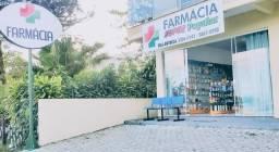 Vende-se Farmácia