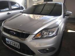 Ford Focus Hatch 1.6 2009/2010 - 2010