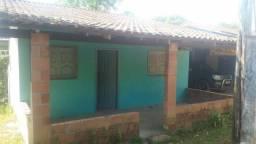 Aluga-se casa em Iranduba