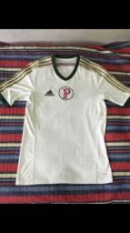 Camisa 2 Palmeiras (CENTENÁRIO)- 2014 f973189f3eca8