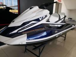 Jet yamaha vx 1100 - 2018