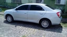 Cobalt LTZ 2012 27.500 - 2012