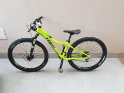 Bicicleta TREK X-CALIBER 8