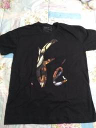 2ce2323f78 Camisas e camisetas Masculinas - Zona Sul
