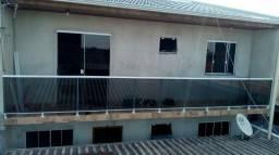 Portas e janelas 189,00m2