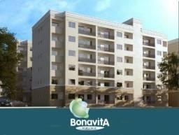 Imperdível apartamento no ARAÇAGI com ITBI e Cartório GRÁTIS