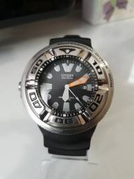 Citizen aqualand ecozilla