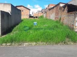 Terreno à venda em Parque bom retiro, Paulinia cod:TE00260
