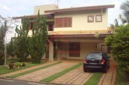 Casa à venda com 4 dormitórios em Barão geraldo, Campinas cod:CA083316