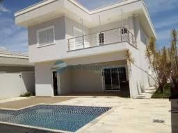 Casa para alugar com 4 dormitórios em Jardim de itapoan, Paulínia cod:CA01293