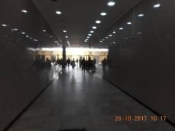 Sala comercial edificio cidade aracaju bairro centro