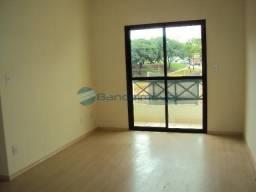 Apartamento para alugar com 3 dormitórios em Jardim bela vista, Campinas cod:AP01174