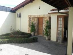 Casa para alugar com 4 dormitórios em Chácara da barra, Campinas cod:CA0406