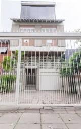 Casa à venda com 4 dormitórios em Bom fim, Porto alegre cod:187644