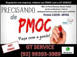 PMOC-ART-Engenheiro mecânico