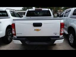Gm - Chevrolet S10 LT CD 4x4 2.8 Diesel 2020 *Leia a Descrição - 2019