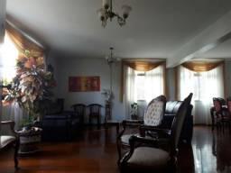 Apartamento 5 quartos à venda, 147 m² por 550.000,00 Setor Central