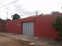 Casa no Recanto das Palmeiras