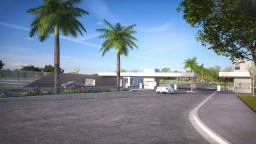 Lote Belvedere 02, 300m², bem localizado pronto para construir